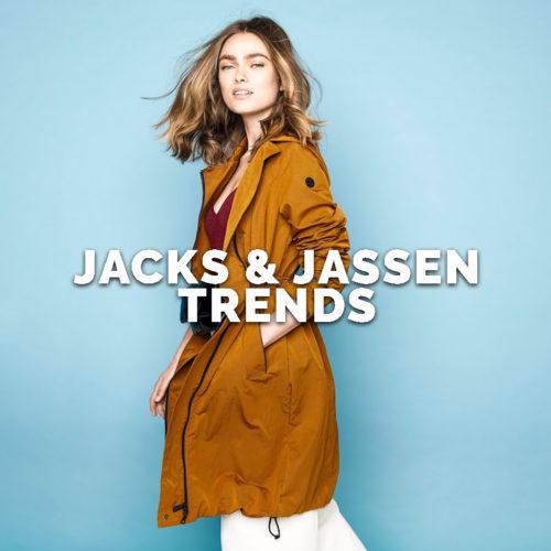 JACKS&JASSEN